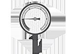 Диагностика (измерительный инструмент)