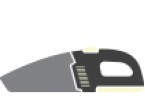 Пылесосы