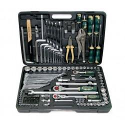 Выбираем набор инструментов!