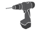 Электро-инструмент