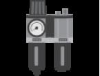 Шланги, фильтры, муфты