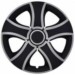 Колпаки колес
