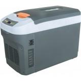 Автомобильный холодильник AVS CC 22WA (22л, 12/220В)