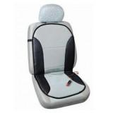 Накидка на сиденье с функцией подогрева HC-179