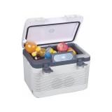 Холодильник автомобильный AVS CC-19WB (програмное цифровое управление) 19л 12V/220V