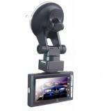 Видеорегистратор автомобильный AVS VR-635FH