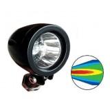 """Светодиодные фары """"OFF-Road"""" AVS Light SL-1405A (5W) серия """"Extreme Vision"""""""