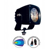 """Светодиодные фары """"OFF-Road"""" AVS Light FL-1415 (25W) серия """"Extreme Vision"""""""