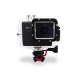 Action-камера AVS AC-5510