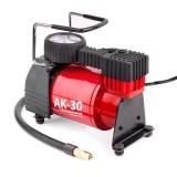 Автомобильный компрессор AUTOPROFI АК-30