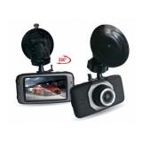 Видеорегистратор автомобильный AVS VR-646FH