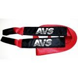 Трос (стропа) динамический AVS DT-7 7т 5м,в сумке