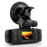 Видеорегистратор автомобильный AVS VR-800FH