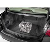 Сетка в багажник а/м K-20110(KEC-08S)