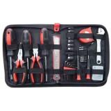 Набор инструментов KingTul kraft KT96  96пр. в сумке