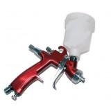 Миникраскопульт OTRIX MP-102 (в/б, 250мл, 0.8, красный)