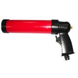 Пистолет пневматический для герметика OTRIX V-103
