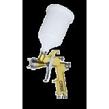Краскопульт EA OTRIX W-400 (в/б, 600мл, 1.4мм)