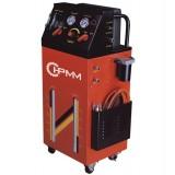 Устройство для замены масла в AКПП PULI GA-322