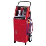 Установка для промывки систем смазки PULI GL-122