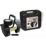 Автомобильный компрессор CityUP AC-586 Bull