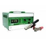 Пускозарядно-диагностический прибор Автоэлектрика Т-1014Р (профессионал)