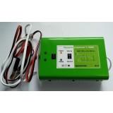 Интеллектуальное зарядное устройство Автоэлектрика Т-1050