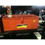 Ящик инструментальный (250) Torin Big Red TBH10