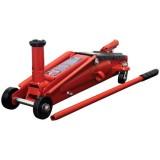 Домкрат подкатной Torin Big Red T83006B 3т