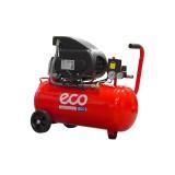 Компрессор ECO AE-501-18HD