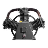 Голова компрессорная ECO AEP-75-1030 (1030л/мин, 7.5кВт)