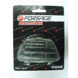 Набор экстракторов резьбы Forsage 5пр. 63005A