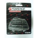 Набор экстракторов резьбы Forsage 5пр. 63005