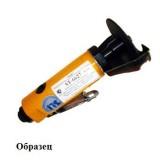 """Пневмоотрезная машинка Forsage ST-6627(Forsage) 22000 об/мин (потребление 113л/мин) 3"""""""
