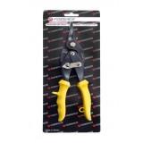 Ножницы по металлу (прямой рез 35мм) 250мм Forsage 6981250