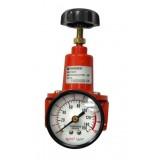Регулятор давления Forsage SB-1241 с манометром для пневмосистем 1/2
