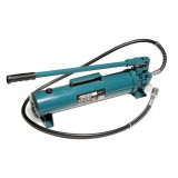 Насос гидравлический 50т Forsage F-0100-2A-5 (объем масла - 2.2л, давление - 630 bar)
