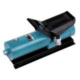 Насос пневмогидравлический ножной Forsage F-0100-4-1 (объем масла - 0.625л, давление - 700 bar)