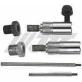 Комплект адаптеров для регулировки топливных насосов Bosch JTC-1443