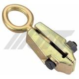 Захват для кузовных работ однофункциональный (макс.усилие 5т) JTC-C101