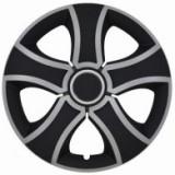 """Колпаки колес универсальные BIS Mix 15"""""""