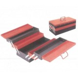 Ящик инструментальный раскладной Forsage 50235