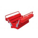 Ящик инструментальный складной 5 отделений Torin Big Red TBC122B