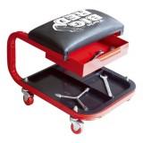 Стул для слесаря Torin Big Red TR6301