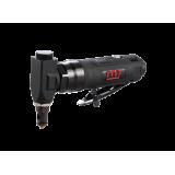 Пневмодырокол режущий M7 QG-103 (2600 ударов/мин)