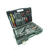 Набор инструмента Partner 41421 (PA-40142) 142пр. (6гр)