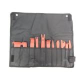Набор для разборки внутренней обшивки салона 11пр. на полотне Partner PA-0844