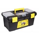 Ящик пластиковый Partner PA-020 (20 дюймов)