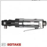Пневмотрещотка Rotake RT-5218 27Нм 1/4