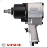 """Пневмогайковерт ROTAKE RT-5562 1600Нм 3/4"""""""
